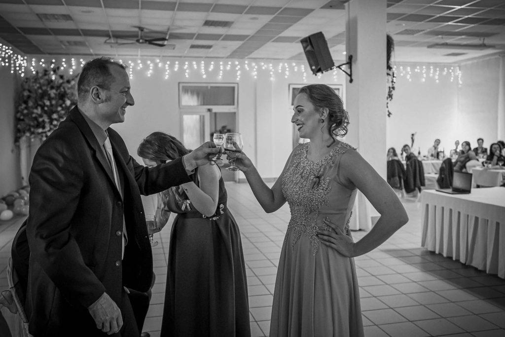 stužková slávnosť fotograf